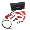 B65114 Porto-Power 4 Ton Portable Hydraulic Kit