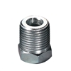 "B65132 Porto-Power Bushing From 1/4"" To 3/8"""