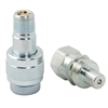 "B65580 Porto-Power 3/8"" Complete Coupler Set"