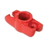B65775 Porto-Power Chain Pull Plate B65041