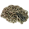B97527 Porto-Power 6' Chain With Grab Hook