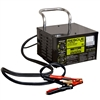 Q600 QuickCable 2/20/65/70/230 Amp 6/12 Volt Automotive Battery Charger With Start