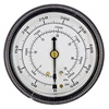 RA19393 Robinair High Side Pressure Gauge 2-3/4""