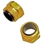 "RA20006 Robinair 3/8"" Ferrule And Nut (each)"