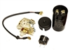 RA20060 Robinair Compressor Service Start Kit 115V