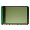 RA20068 Robinair Display Board 34988