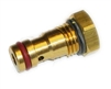 RA30042 Robinair Short Check Valve (Each)