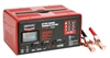 87151 Century 15/2/100 Amp 6/12 Automatic Deep Cycle Battery Charger Starter (Remanufactured)