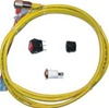 KIT002 Reftec Optional 80% Tank Overfill Protection Kit 115 Volt