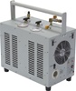 RTO-500-240-F Handivac 1.5-Hp Oil-less Commercial Refrigerant Recovery Unit