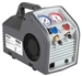 RG3 PROMAX Cube Refrigerant Recovery Machine