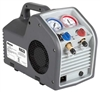 RG3 PROMAX Cube Refrigerant Recovery Machine 115 Volt