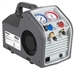 RG3-230 PROMAX Cube Refrigerant Recovery Machine 230 Volt