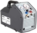 RG6 PROMAX Ultra Refrigerant Recovery Unit