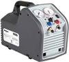 RG6000-KT PROMAX Ultra Refrigerant Recovery Unit With Tank Overfill Protection