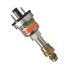 69073 Ritchie Yellow Jacket Sensor For 69070