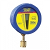 69080 Ritchie Yellow Jacket Digital LCD Vacuum Gauge