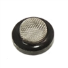 10233 Robinair Inlet Filter Screen used on 34788NI, 34788, 34988 Recovery units & 567272 Robinair Tank Fill Hose.