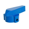 110928 Robinair ISO Valve Handle For 15368