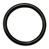 123785 Robinair Discharge Oil Coalescing Filter O-Ring