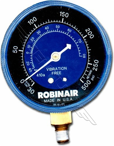 Image Result For Robinair Internal Replacement