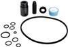 15367 Robinair Seal Kit For 15400 15600 Series Vacuum Pumps