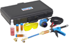 16350 Robinair 12 Volt 50-watt UV Lamp Leak Detection Kit
