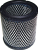 17577 Robinair Activated Carbon Filter Element For 17580
