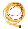 19225 Robinair Float Switch Cable