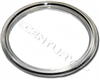 19639 Robinair Gauge Lens For RA19786 RA19787