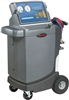 34788 Robinair R-134a Recovery Recycling Recharging Unit