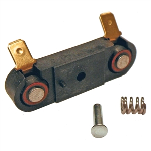 RR50 Rectifier Diode Replacement Kit