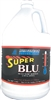 RT150G Refrigeration Technologies Super Blu Hi / Low Temp Micro Leak Detector Bubbles 1 Gal.