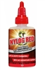RT200R Refrigeration Technologies NYLOG RED (CFC/HCFC Mineral or AB) Gasket - Thread Sealant