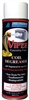 RT375A Refrigeration Technologies Viper Aerosol Foaming Coil Cleaner & Degreaser (18 oz Can)