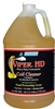 RT390G Refrigeration Technologies Viper HD Super Detergent / Degreaser (1 Gallon)