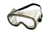 5101 SAS Safety Standard Goggles