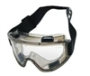 5110 SAS Safety Painter's Splash Goggle