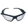 5420-50 SAS Safety LED Inspectors Safety Glasses