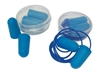 6101 SAS Safety Corded Ear Plugs