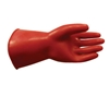 6418 SAS Safety Hybrid Vehicle Service Gloves - Large