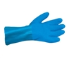 6553 SAS Safety Parts/Gunwash Glove- Large