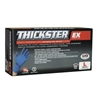 6605 SAS Safety Thickster EX Gloves XX-Large