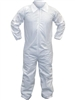 6852 SAS Safety Gen-Nex Coverall - Medium