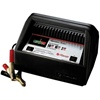 1050-PE Schumacher 50/10/2 Amp 12 Volt Portable Manual Battery Charger Booster