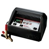 5216A-PE Schumacher 50/10/2 Amp 6/12 Volt Portable Automatic Battery Charger Booster