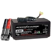 71219 Schumacher 1.75 Amp 12 Volt Automotive Charger / Maintainer, 5 Stage, CEC Approved