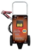 85-8100 NAPA Professional 12 Volt Digital Automotive Battery Charger and Starter Tester (Re-manufactured)