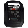 DH-100A Schumacher Die Hard 2/12/30/100 Amp 6/12 Volt Automotive Battery Charger, Maintainer