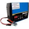 DH-15A Schumacher Die Hard 2/10-15 Amp 12 Volt Automatic Automotive Battery Charger, Maintainer
